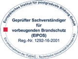 sachverstaendiger-brandschutz